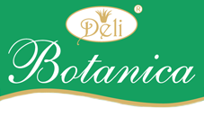 delibotanica