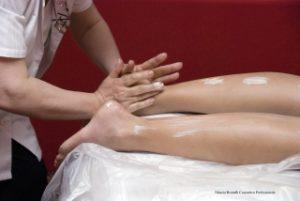 trattamento_Mary_Stomaci