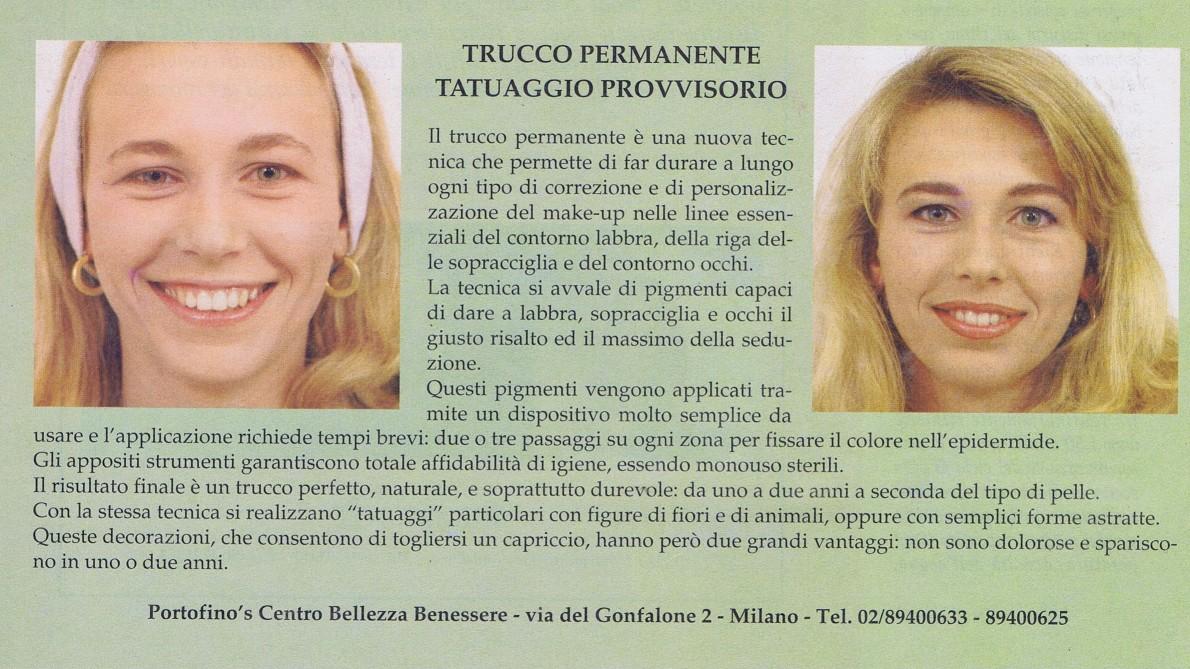 Corriere Della Sera del 1992