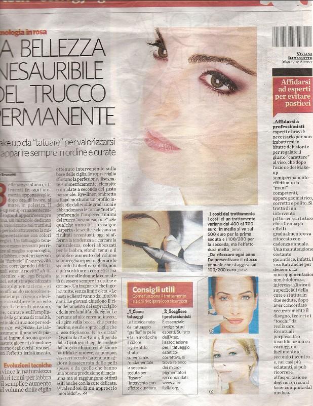 DNews Aprile 2009